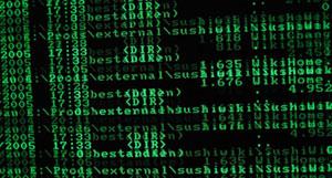 Frogmo programming code